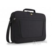 """Geanta notebook Case Logic VNCI-215 15""""-16"""", negru"""