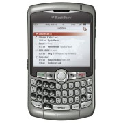 Панел за BlackBerry 8310 Curve