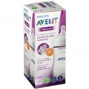 Philips Avent Biberon natural 260 ml 1 pc(s) 8710103873617
