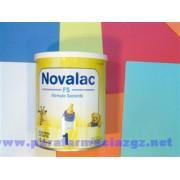 NOVALAC FS 1 400 GRAMOS 304907