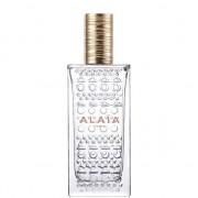 Azzedine Alaia Alaia Paris Blanche парфюм за жени 100 мл - EDP