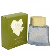 Lolita Lempicka Eau De Toilette Spray 1.7 oz / 50.28 mL Men's Fragrance 418257