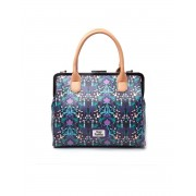 Disney - Mary Poppins All Over Print Shopper Bag