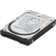 "E2P04AA HP 1.2TB SAS 10000 rpm 2.5"" Hard Disk Drive"
