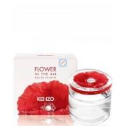 Kenzo Flower In The Air Eau de Toilette 100ML