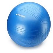 Myproteins Yoga Bal - 65cm