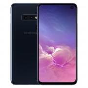 Samsung smartphone Galaxy S10e 128GB zwart