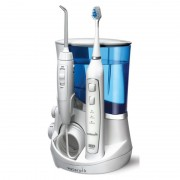 Dus Bucal Waterpik WP-861 Complete Care 5.0