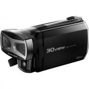 LG DVX 5F9 Full HD 3D camcorder