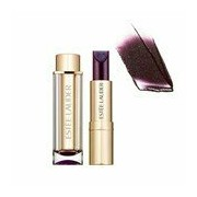 Pure color love batom femee bot 490 3.5g - Estee Lauder