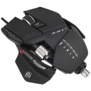 Mouse Mad Catz RAT 5