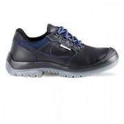 Pantofi de protectie cu bombeu metalic Sixton Peak Kentucky