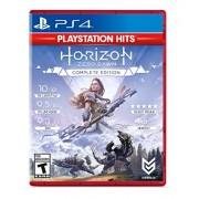 Sony Computer Entertainment LLC Horizon Zero Dawn Complete Edition