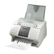 Imprimanta multifunctionala laser Canon FAX-L290 H12250 fara tava intrare si fara cartus