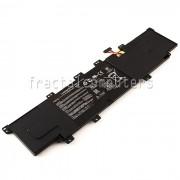 Baterie Laptop Asus C21-X402