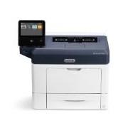 Xerox VersaLink B400 Printer + Xerox Standard Capacity black Toner Cartridge (5900 pages) B400V_DN_106R03581