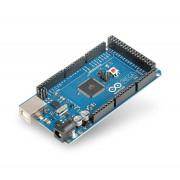 FRANZIS.de (ausgenommen sind Bücher und E-Books) Arduino Mega 2560-Platine