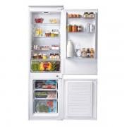 Candy CKBBS 100 Ugradni frižider
