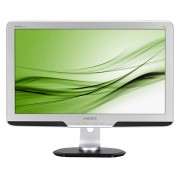 Philips 235PL - 1920x1080 Full HD - 23 inch