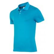 4F Golf férfi sport póló