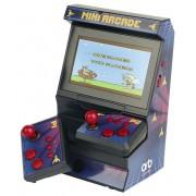 Orb Retro Arcade Machine Unterhaltungselektronik-multicolor - Offizieller & Lizenzierter Fanartikel Onesize Unisex