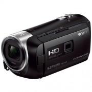 Sony HDR-PJ410E - Videocamera Compatta Full-HD Con Proiettore integrato - 2 Anni Di Garanzia