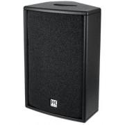 HK Audio Premium PR O 10X