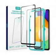 Capa Bolsa em Gel MERCURY GOOSPERY para Asus Zenfone 3 ZE552KL