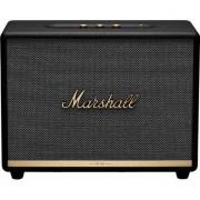 Marshall: Woburn II Bluetooth Speaker - Zwart