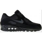 Nike Air Max 90 AJ1285-011 Zwart-40