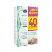 Reckitt Benck Hc Lutsine Eryplast pasta al agua Formato ahorro 2x75 gr