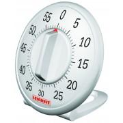 Leifheit 22600 Signature analóg időmérő