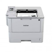 Brother HL-L6400DW printer