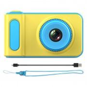 Kids Cam - gyermek fényképezőgép