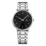 Tommy Hilfiger - Часовник 1791336