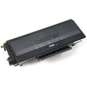 Барабан за Brother HL 5240/50/70/80 MFC 8460DN/8860DN/DCP 8060/65DN (DR3100) - IT Image
