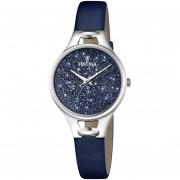 Reloj Mujer F20334/2 Azul Festina