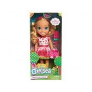 Papusa Barbie 70 Cm Doll With Blond Hair