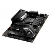 Placa de baza MSI MPG X570 GAMING PRO CARBON WI-FI, AMD X570, AM4, DDR4, ATX