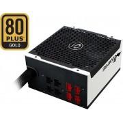 Napajanje 800W Raidmax Vampire RX-800GH Modular, 80PLUS GOLD/PFC/13.5cm/black