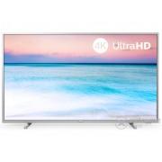 Philips 55PUS6554/12 UHD SMART LED Televizor