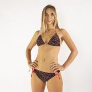 Brunotti Amelia Women Bikini
