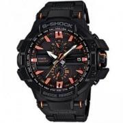 Мъжки часовник Casio G-shock WAVE CEPTOR SOLAR GW-A1000FC-1A4ER