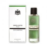 Green Water Jacques Fath 200 ml Spray, Parfum