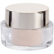 Clarins Face Make-Up Poudre Multi-Eclat polvos sueltos minerales para iluminar la piel tono 01 Light 30 g