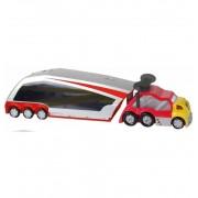 Camión Bolido Rodador Mickey - Imcadisa