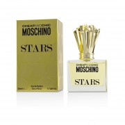 Moschino Cheap & Chic Stars Eau De Parfum Spray 50ml