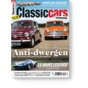 F&L Tijdschriften Shop Classic Cars 26