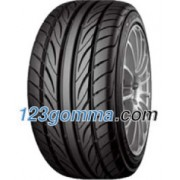 Yokohama S.drive AS01 ( 195/40 R17 81W XL RPB )