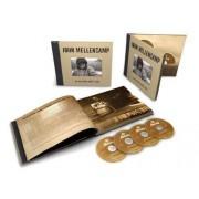 John Mellencamp - On the Rural Route 7609 (0602527126258) (4 CD)